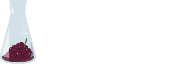 Baker Wine & Grape Analysis